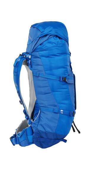Gregory Alpinisto 50 - Sac à dos randonnée - S bleu